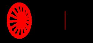 Accademia Nazionale Romanì